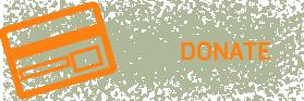 donate-02