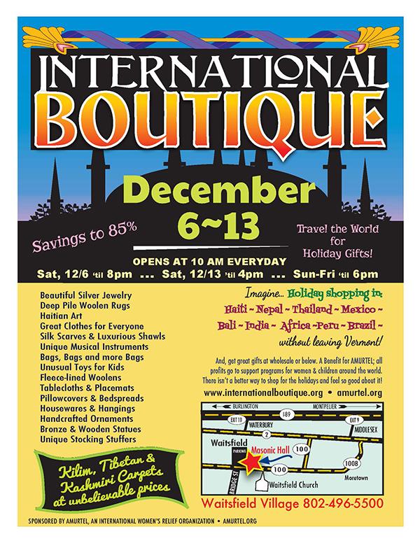 InternationalBoutique14POSTER3
