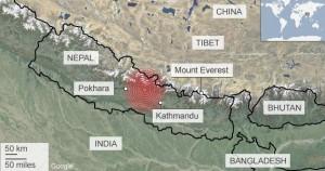 nepal_earthquake_2015